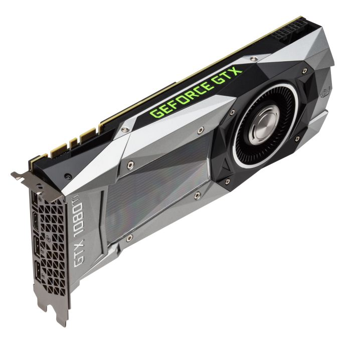GeForce_GTX_1080ti_3qtr_top_left__575px
