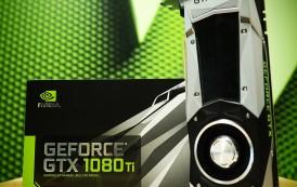 Pilotes Nvidia avec gros Boost sous DirectX12
