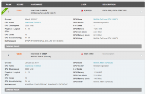 NVIDIA-GeForce-GTX-1080-Ti-World-Record