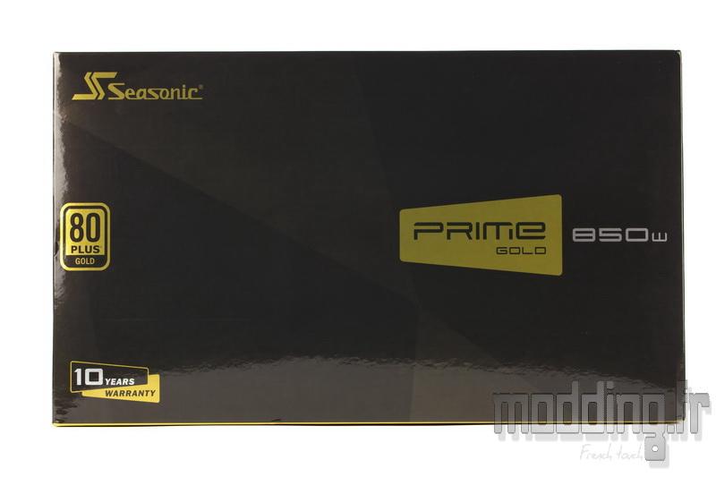 Prime Gold 01