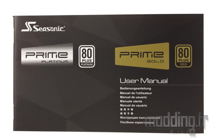 Prime Gold 07