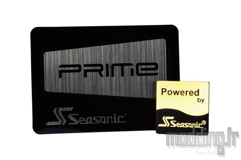 Prime Gold 12