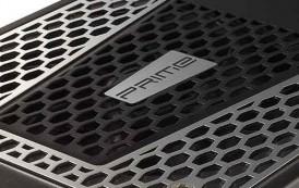 Seasonic offre une garantie de 12 ans sur sa gamme PRIME