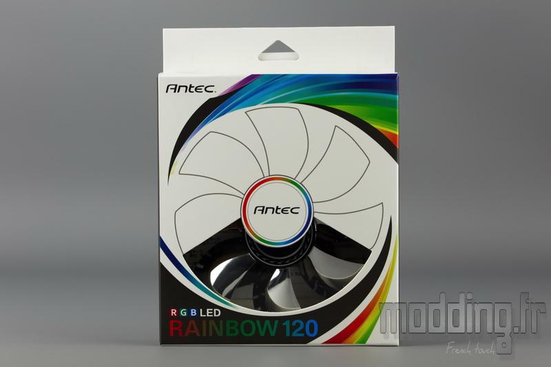 Rainbow 120 01