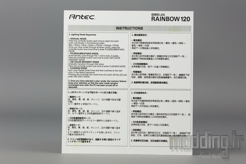 Rainbow 120 04