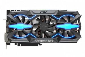zotac-gtx-1080-ti-custom-pgf