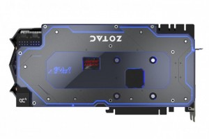 zotac-gtx-1080-ti-custom-pgf-5