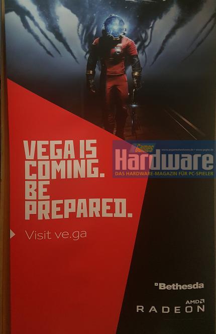 AMD-Vega-Koop-mit-Bethesda-pcgh