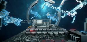 ASUS-ROG-Posedion-GeForce-GTX-1080-TI_11-840x409