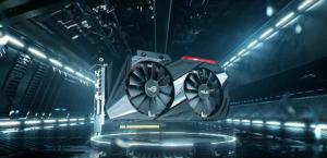 ASUS-ROG-Posedion-GeForce-GTX-1080-TI_12-840x407