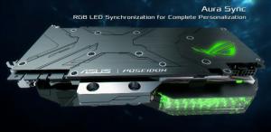 ASUS-ROG-Posedion-GeForce-GTX-1080-TI_7-840x408