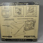 Bitfenix_Portal_box_back