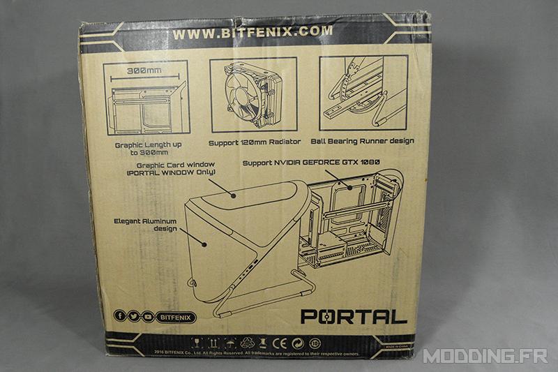 Bitfenix_Portal_box_back