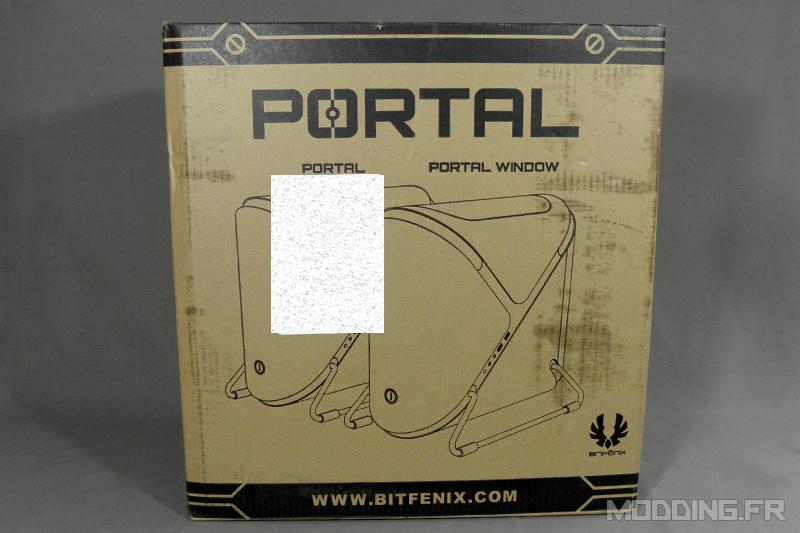 Bitfenix_Portal_box_front