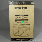 Bitfenix_Portal_box_side1