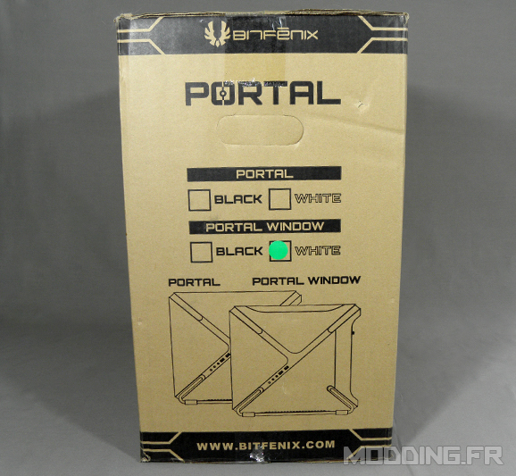 Bitfenix_Portal_box_side1