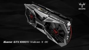 Colorful-iGame-GTX-1080-Ti-Vulcan-X-OC-3-1000x563