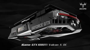 Colorful-iGame-GTX-1080-Ti-Vulcan-X-OC-4-1000x563