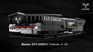Colorful-iGame-GTX-1080-Ti-Vulcan-X-OC-8-1000x563