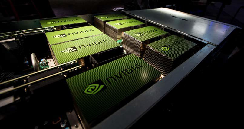 NVIDIA-Pascal-Featured