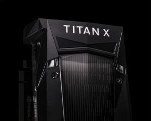 NVIDIA-TITAN-Xp-2