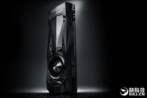 Nvidia travaille déjà sur le lancement de Volta !