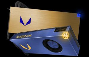 AMD-Radeon-Vega-Pro-Frontier-Edition-Models-740x479