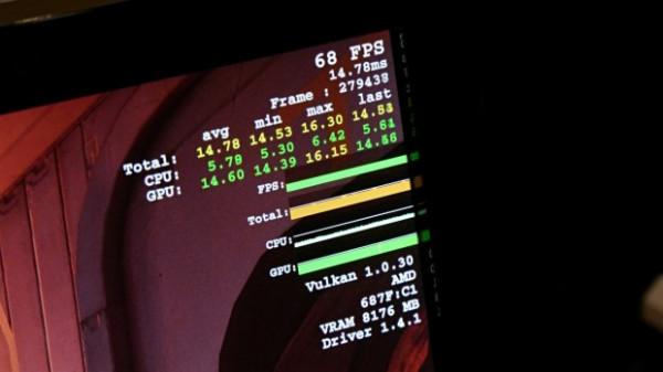 AMD-Vega10-RadeonInstinct-Doom-02