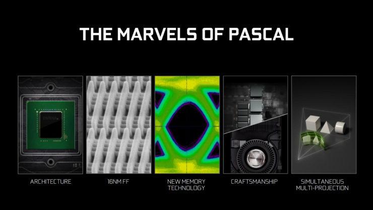 NVIDIA-GeForce-GTX-1060-Slide_Pascal-GP106-740x416