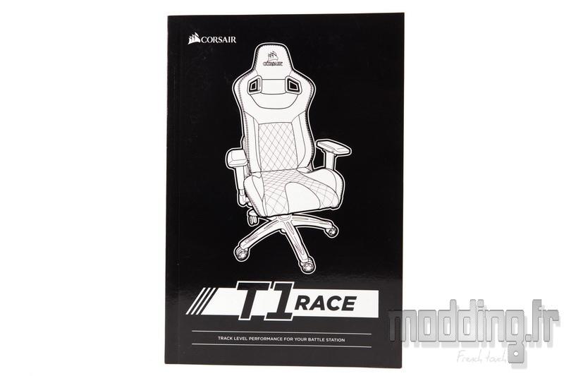 T1 Race 01