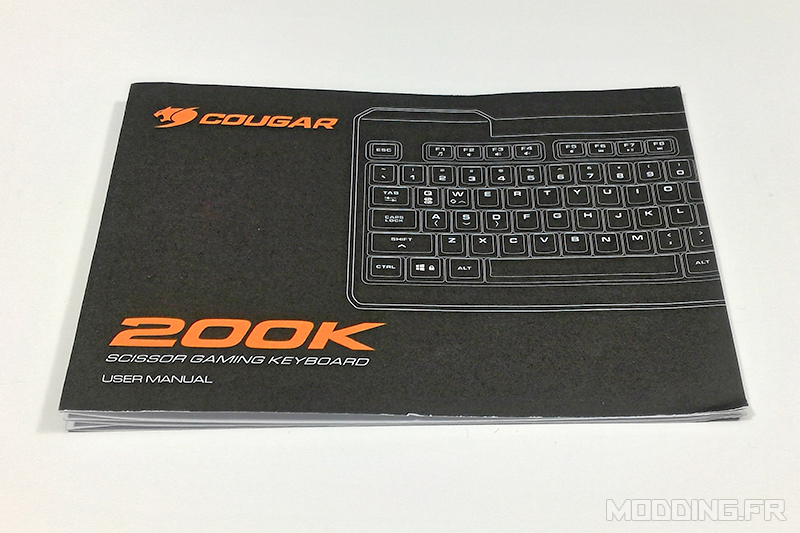cougar_200k_notice1