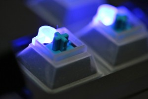 switches_closeup