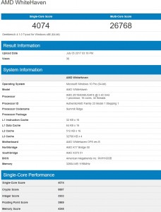 58333_02_amd-ryzen-threadripper-1950x-16c-32t-4ghz-perf-leak