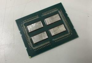 Der8auer-CPU-640x439