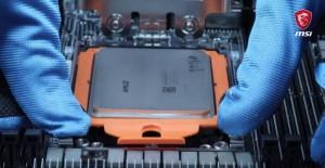 How-to-Install-X399-Threadripper-AMD-CPU-2-800x413