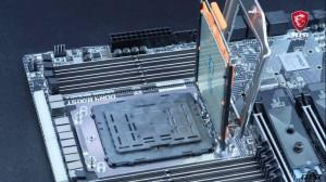 How-to-Install-X399-Threadripper-AMD-CPU-800x447