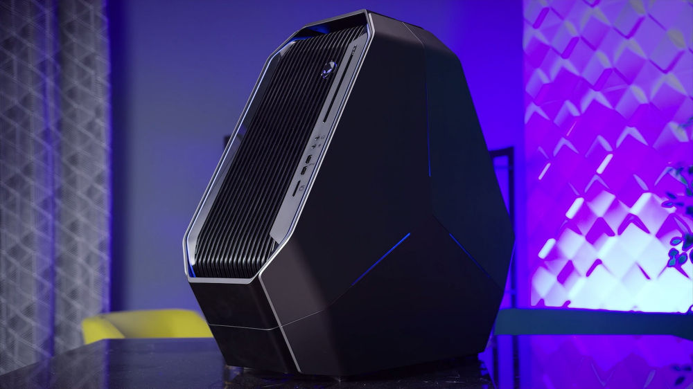 Premiers benchmarks gaming pour un AMD Ryzen Threadripper 1950X