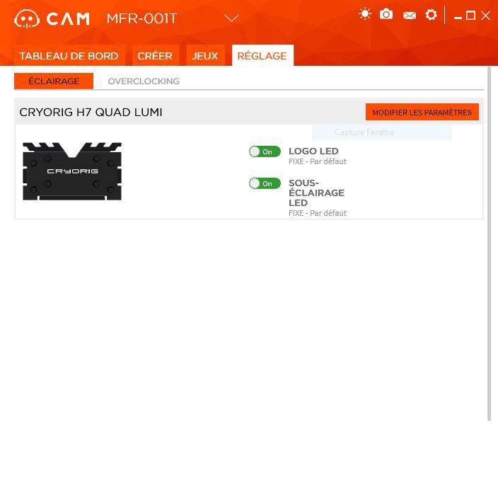 Cryorig_h7quadlumi_CAM (1)