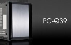 Lian Li annonce le petit PC-Q39