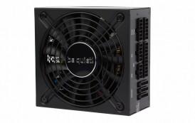 [TEST] Alimentation Be quiet! SFX L Power 500 W