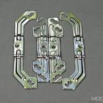 Scythe_Mugen5B_mountingbrackets