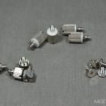 Scythe_Mugen5B_mountingscrews