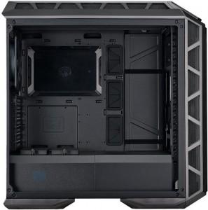 120934-coolermaster-mastercase-h500p-3
