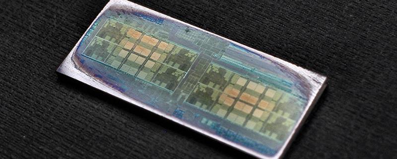 AMD Threadripper, pas de Cores désactivés cette rumeur est fausse