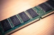 La DDR5 est déjà en route...