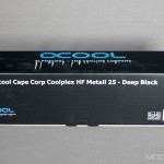 Alphacool_CapeCorp25_Box_outside2