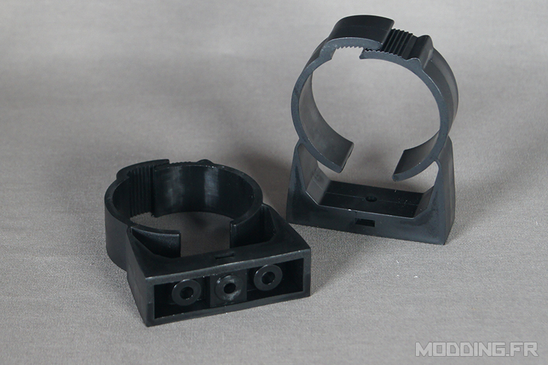 Alphacool_CapeCorp25_bundle_clamp
