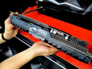 MSI-GTX-1080-Ti-GAMING-X-TRIO-2-1000x750