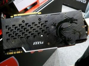 MSI-GTX-1080-Ti-GAMING-X-TRIO-4-1000x750