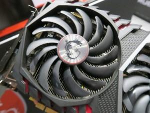 MSI-GTX-1080-Ti-GAMING-X-TRIO-5-1000x750